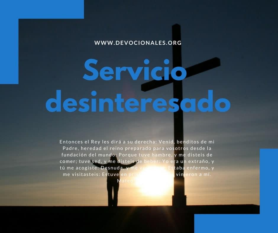 reino-servicio-biblia