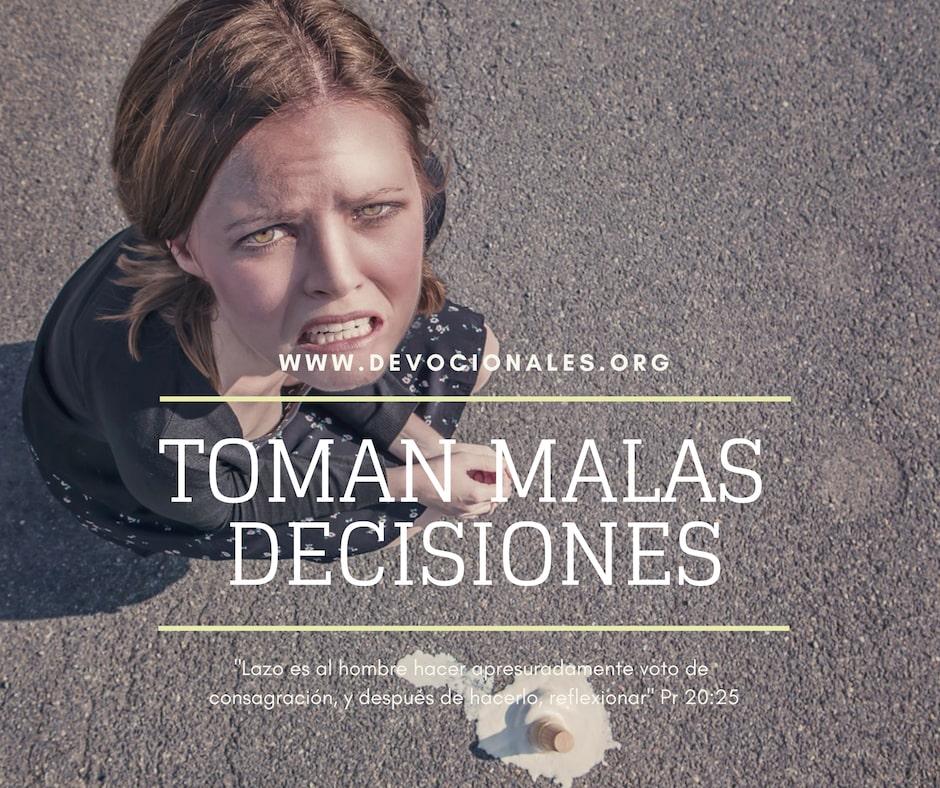 malas-decisiones