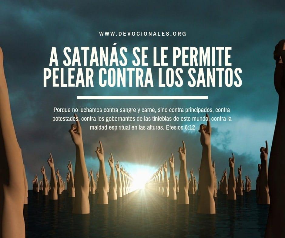satanas-pelear-contra-santos-biblia