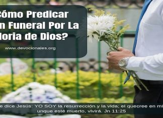 funeral-cristiano-evangelico