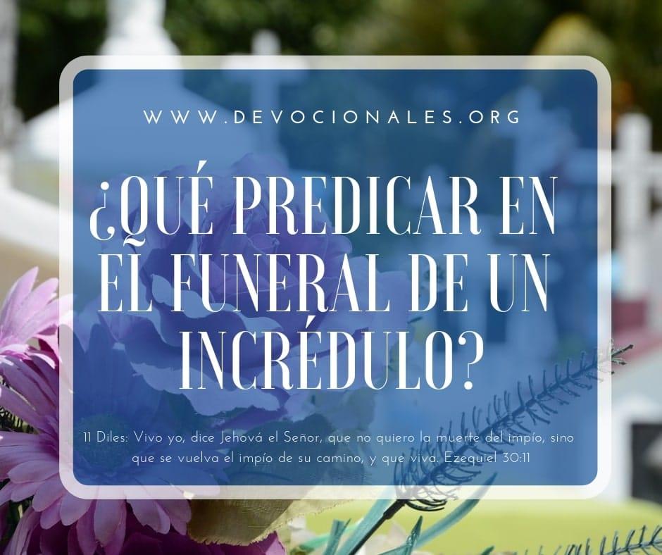funeral-incredulo-biblia
