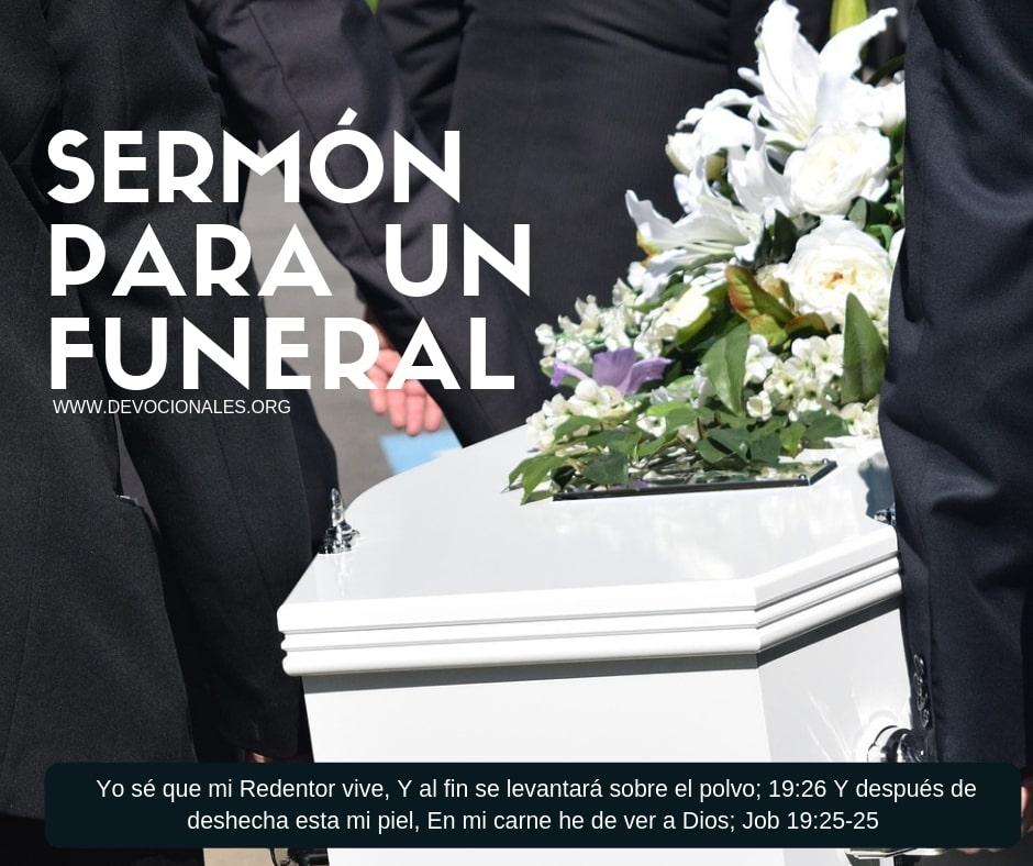 funeral-evangelico-sermon