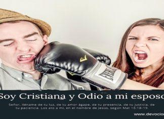 odio-marido-biblia-Dios