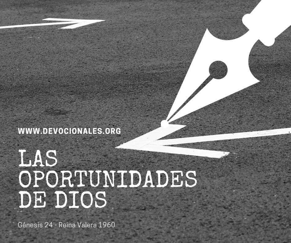 versiculos-biblia-oportunidades