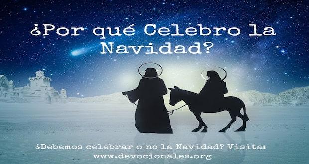 celebrar-navidad-cristianos