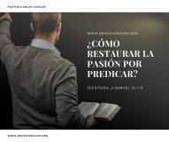 restaurar-pasion-predicar