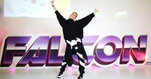 Hailey-y-Justin-Bieber