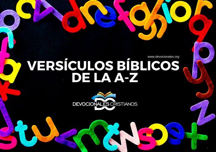 versiculos-textos-versos-de-la-a-z