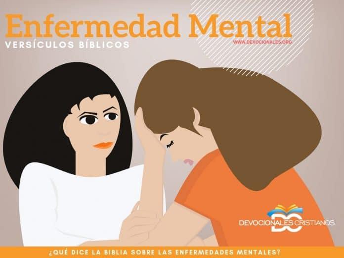 enfermedades-mentales-versiculos-min