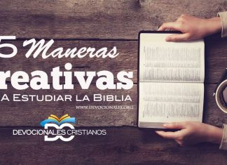 como-estudiar-biblia-estudio