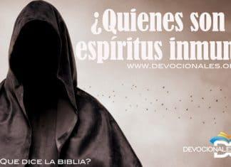 espiritus-inmundos-biblia-Jesus