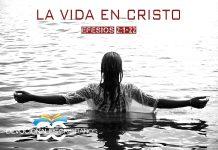 nueva-vida-en-Cristo