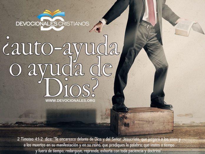 Auto-ayuda-predicacion-biblica