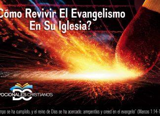 predicar-avivar-fuego-biblia