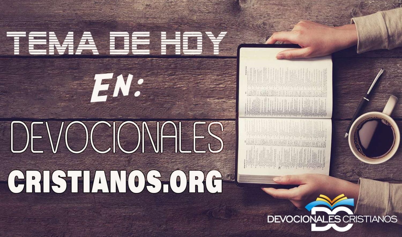 Reflexiones Cristianas Cortas Para Jóvenes Cristianos