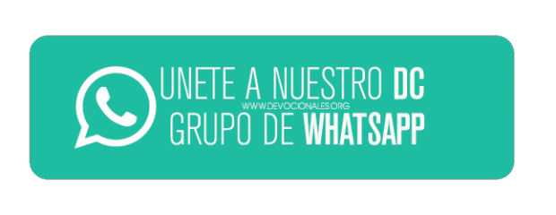 devocionales whatsapp