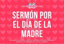 Sermones-Para-Dia-Madre