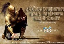 vestios-toda-armadura-biblia
