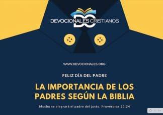 importancia-padres-biblia