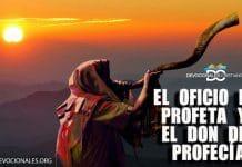 profeta-ministerio-biblia