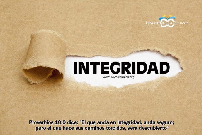 integridad-biblia-tiempos-versiculos