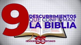 descubrimientos-que-confirman-biblia