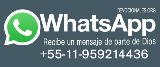 cristianos-en-whatsapp