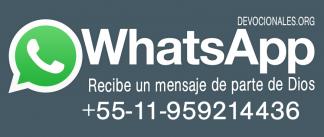 cristianos-en-whatsapp