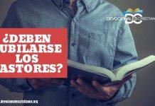 jubilacion-pastores-jubilarse-biblia