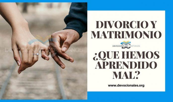 divorcio-matrimonio-verdades