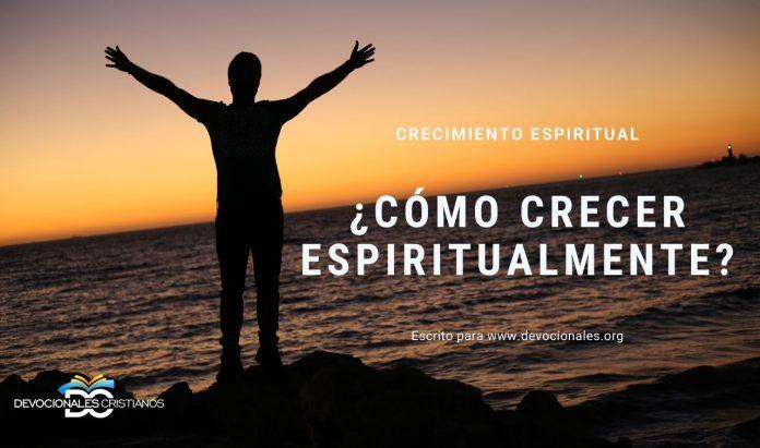 crecimiento-espiritual-biblia