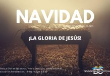 navidad-gloria-de-Cristo