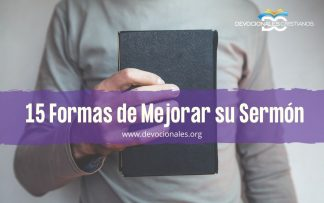 maneras-formas-predicar-sermon
