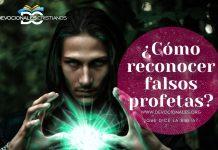 como-identificar-un-falso-profeta-biblia