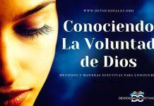 voluntad-Dios-biblia-versiculos
