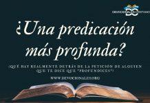 sermones-predicas-profundos-biblia