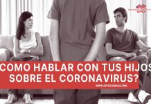 como-hablar-con-hijos-coronavirus-biblia