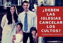 iglesias-corona-virus-cancelar-cultos