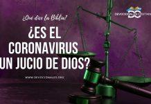coronavirus-juicio-de-Dios-biblia-versiculos
