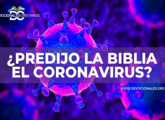 menciona-biblia-coronavirus-versiculos