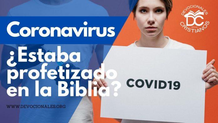 covid-19-prfetizado-biblia-versiculos-biblicos